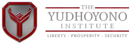 The Yudhoyono Institute